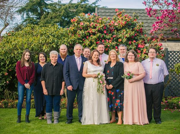 Steve & Ange Family Photo.jpg