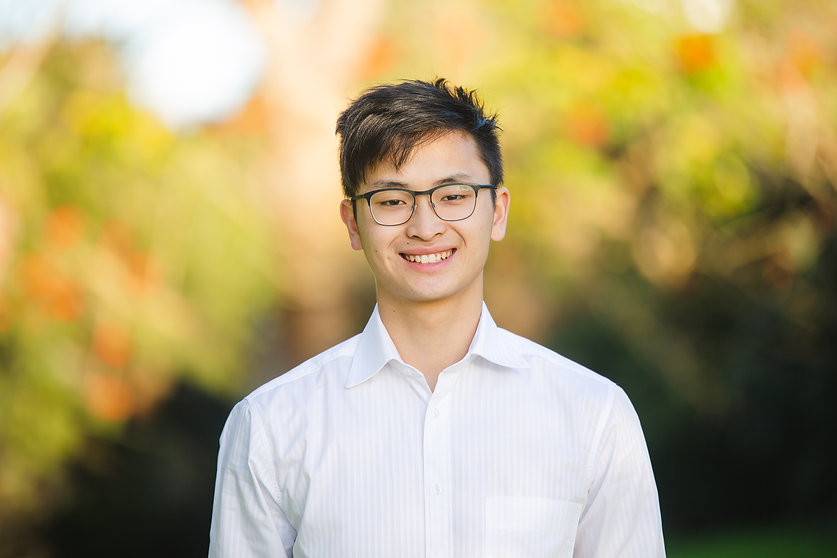 Orion Chau About Image.jpg