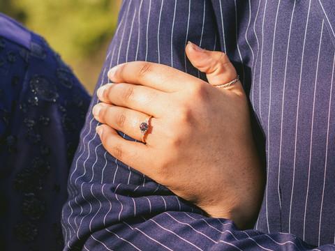 Kendra & Ainsley Ring Around Arm.jpg