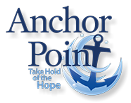 anchorpointlogofinalwthoth_rgb_white-u36