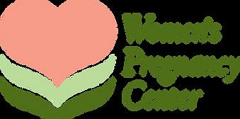 WPC-Logo-2013.png