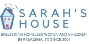 sarahshouse-1_1.jpg