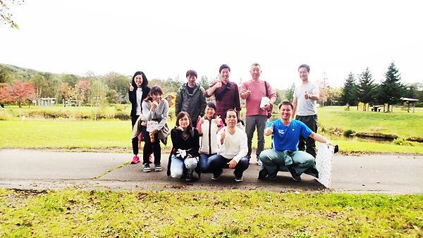 staff-01.jpg