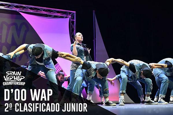 hiphop-international-spain-8.jpg