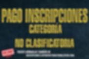 pago inscripciones NO CLASIFICATORIA.jpg