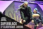 hiphop-international-spain-10.jpg