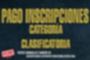 pago inscripciones CLASIFICATORIA.jpg