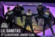 hiphop-international-spain-28.jpg