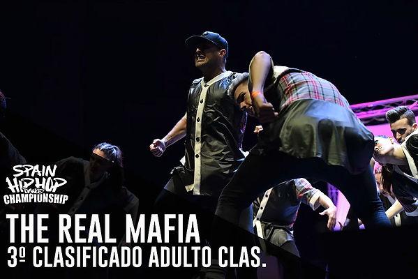 hiphop-international-spain-33.jpg