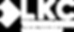 LKC_logo_tagline_white.png