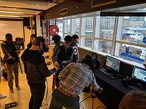 iX VR Class.jpg