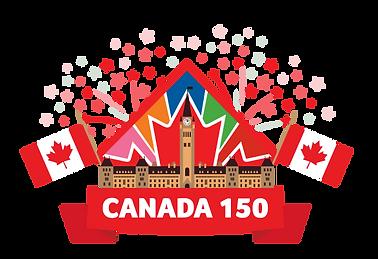 Những điều kiện cần thiết để nhập cư vào Canada mới nhất