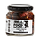 Thumbnail: Sundried Tomatoes in Olive Oil