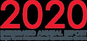 2020 IAR