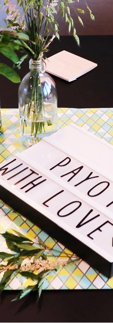 LR-PAYOT_01.jpg