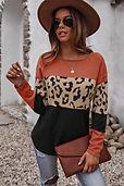 Fall Leopard Sweater.jpg