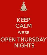 Open Thursday.jpg