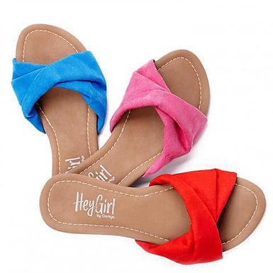 Lemondade sandal.jpg