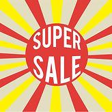 Jan Super Sale Img.jpg
