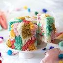 shag cake.jpg