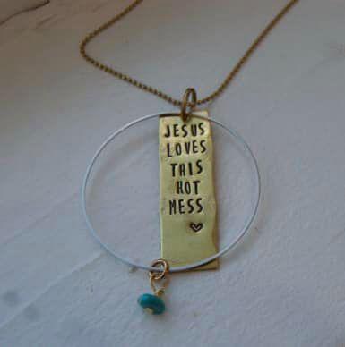Jesus Loves Necklace.jpg