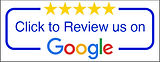 Google-Review-Button.jpg