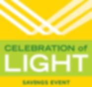 HD Celebration of light 2016.jpg