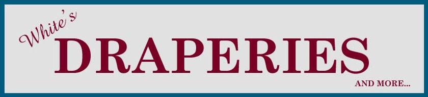 logo color grey.jpg