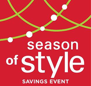 season of style.jpg