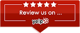 review-us-yelp.png