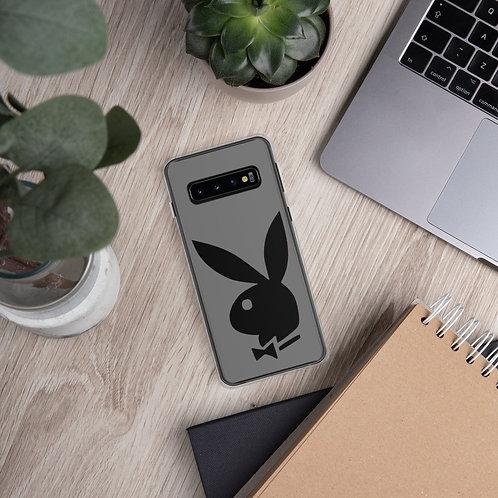Play bunny Samsung Case
