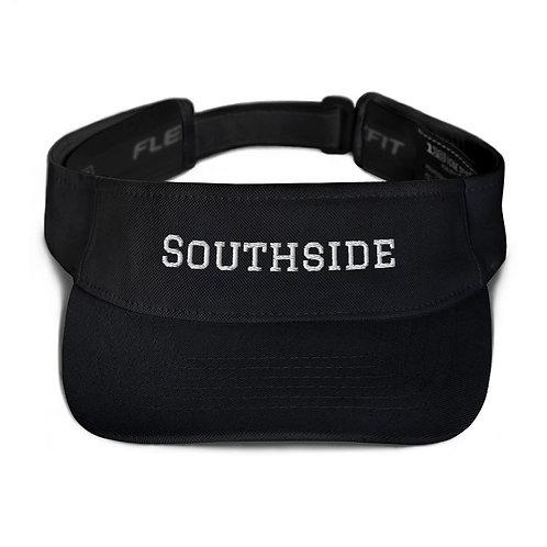 Southside Visor