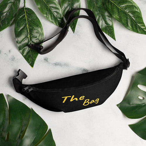 The Bag Fanny Pack