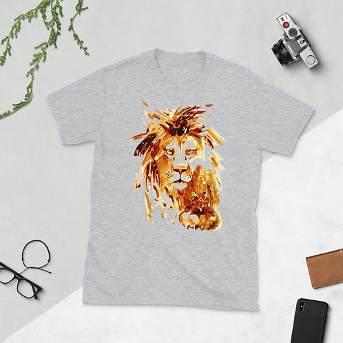Lion Legend Tee