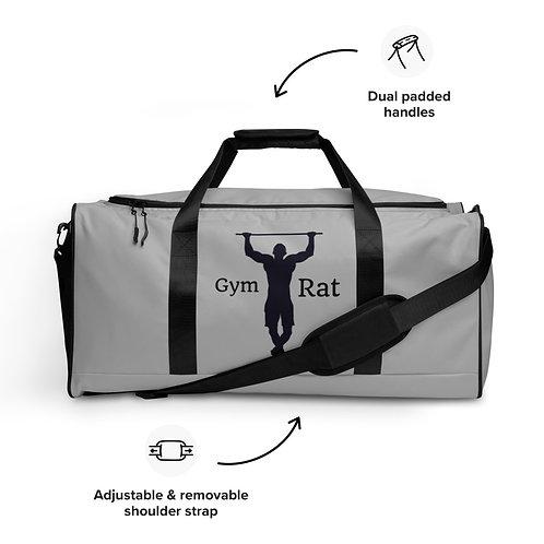 Gym Rat Duffle bag