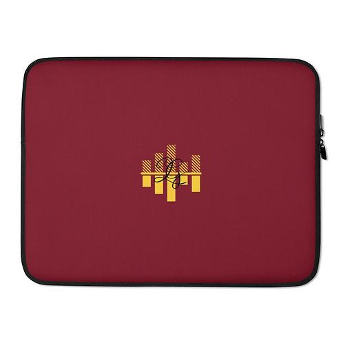 LG Custom Designz Laptop Sleeve