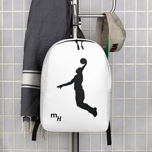 MH baller Minimalist Backpack