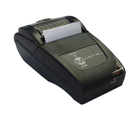 Martel Mobile Printer