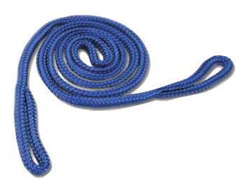 Ropes - From £3.50+vat