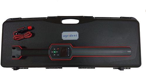 Agrident AWR300 Stick Reader Kit