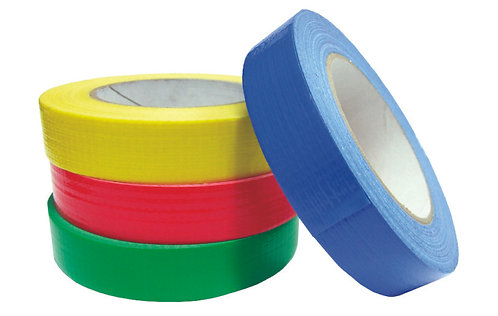 2x Cattle Tail Tape
