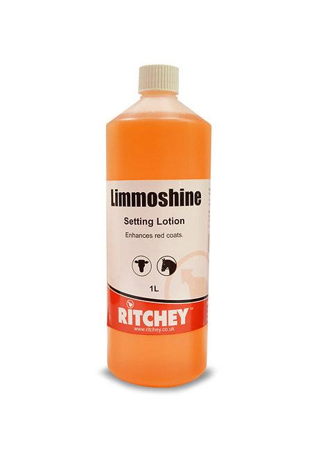 Limmoshine