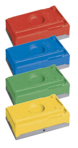 Kerbl Ram Crayons