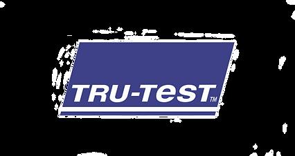 Tru-Test Logo Cut.png