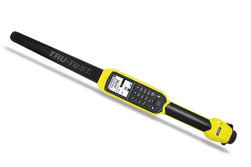Tru Test XRS2 EID Stick Reader