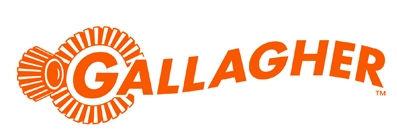 Gallagher Logo3.jpg