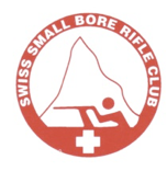 swiss logo.png