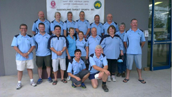 nsw nats 2013.png