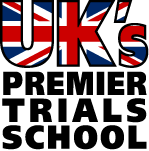 UK's Premier Trials School