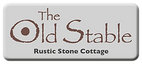 Old Stable Logo.png